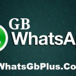 GB WhatsApp Apk 2021 Download Latest Version 15.60.0 May [Official]