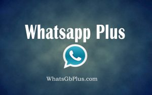 Whatsapp Plus, Whatsapp Plus apk, Download Whatsapp Plus apk