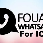Download Fouad WhatsApp for iOS on IPhone and IPad