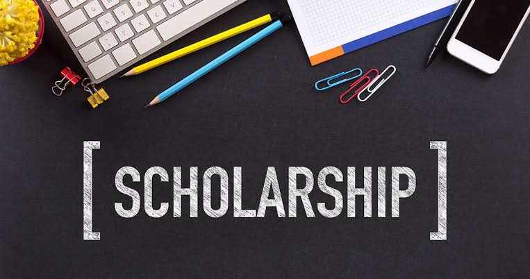 Free scholarship by whatsgbplus
