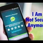 Why is WhatsApp is not reliable anymore?