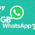 why people are using gb whatsapp