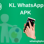 KLWhatsApp APK v6.70 Free Download [Official + Latest Version]