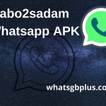 abo2sadam Whatsapp APK