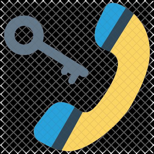 custom call privacy