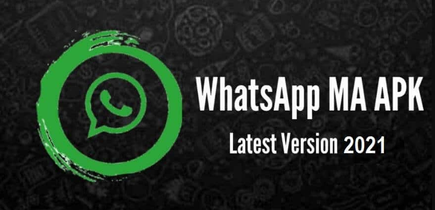 ma whatsapp
